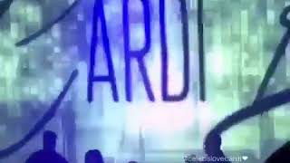 Cardi B - Cartier Cardi (Live Snippet #2)