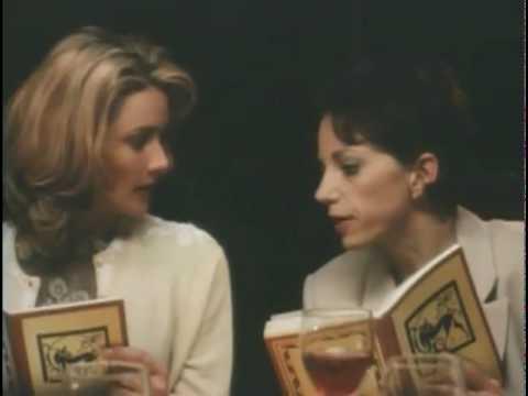 — Watch Free A Family Affair (2001)