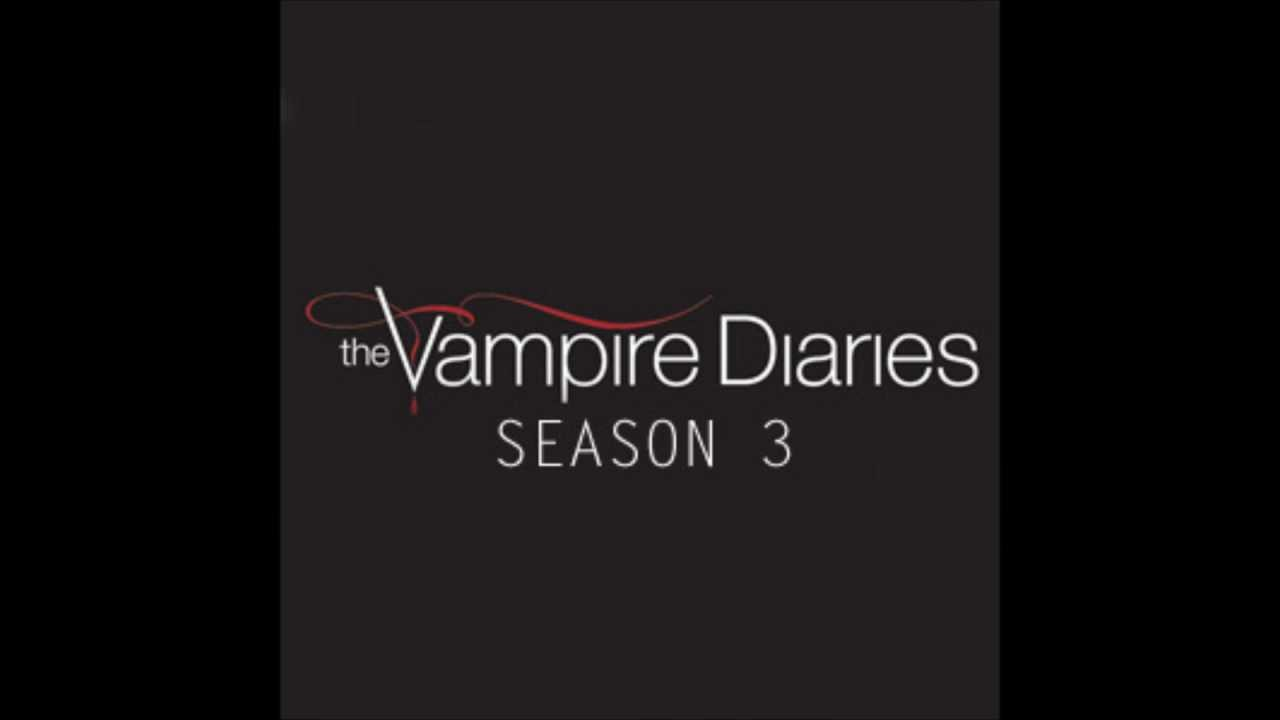 Vampire Diaries Staffel 7 Folge 18