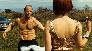 Перевозчик 3 (2008)— русский трейлер