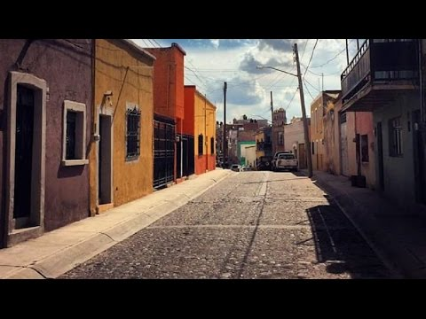 Pueblos Bellos de Jalisco II