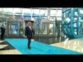 Прямая трансляция Церемонии Открытия Международной Специализированной Выставки Астана ЭКСПО 2017 mp3