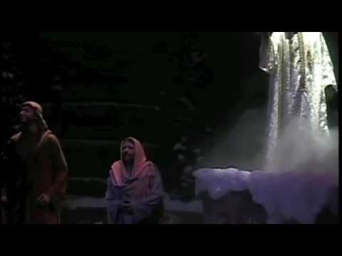 Dollywood-The Lord is with You