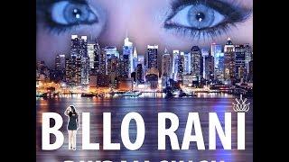 Bikram Singh - Billo Rani I Trailer I 2013 I