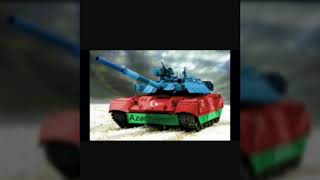 Video Bayraq şeiri(Bextiyar Vahabzadə) download MP3, 3GP, MP4, WEBM, AVI, FLV Agustus 2018