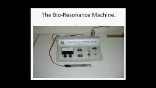 Bioresonance watch free full movies online movies collection introducing bio resonance health analysis and medicine testing fandeluxe Images