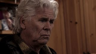 The Haunting Of: Barry Bostwick