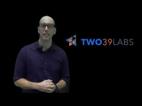 TWO39 LABS ACCELERATOR PROGRAM WEEK 5 RECAP