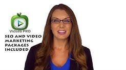 Video And Digital Marketing South FL - Best Video SEO And Digital Marketing Company In South-Florida