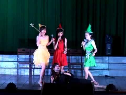 ft show-cong chua ngu trong rung-part4