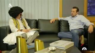Ελληνοφρένεια: Ο Τσολιάς συναντάει τον Νίκο Παππά | Ellinofreneia Official