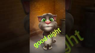 y2mate com   talking tom funny good night in tamil tf90Zws tlI 360p
