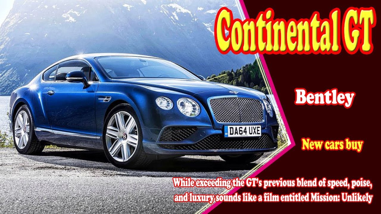 mulsanne a price and cars much is drivins bentley photos car speed how barnato