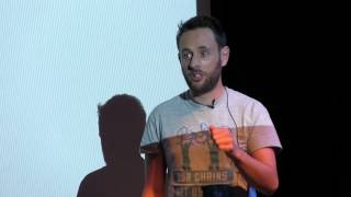 Joe Leech - Forms are boring - NUX2