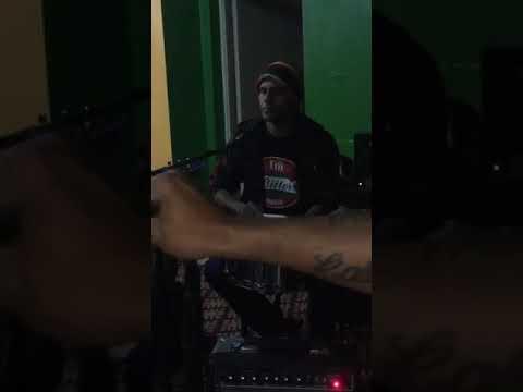 Vince GillAdrianna   Sevu ft Talei
