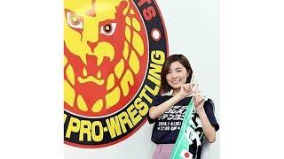 人気アイドルグループ・SKE48の松井珠理奈(20)が、来年1月4...