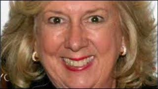 DEMONIC Central Park 5 Prosecutor, Linda Fairstein DEVASTATED, LOSING EVERYTHING Since Truth Is Out
