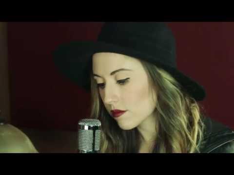 Amanda Hale feat. Lee Martin  Doxology  Acoustic Video