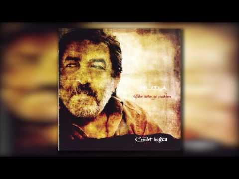 Cevdet Bağca - Hewala Min
