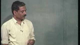 Lecture - 18 Frequency Limitations Of An Amplifier