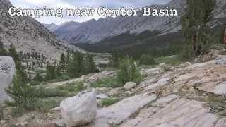 Eastern Sierras 2014 Thumbnail