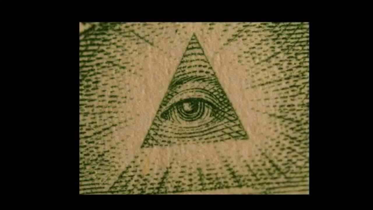 secret society and illuminati Unfortunately for the people of the world everything is going according to the new world order plan but what is this new world order plan in a nutshell the plan is this.