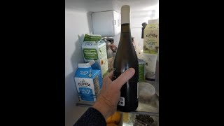 Proper Serving Temperature - How To Improve Any Red Wine