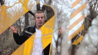 Cole DeRuse - (One Sixteen Remix) Music Video