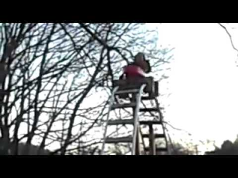 Best Dad Ever!! - Home Made Roller Coaster!