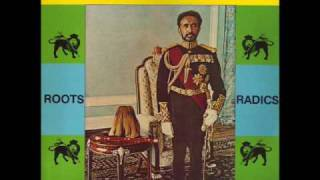 Roots Radics Band - Today Dub