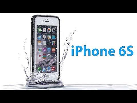 iPhone 6S còn đủ tốt để dùng không? Giá rẻ vậy có nên mua không?