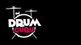 Drum Guru: Tommy Igoe Beginner Jazz