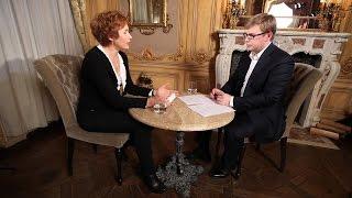 видео ВТБ пенсионный фонд