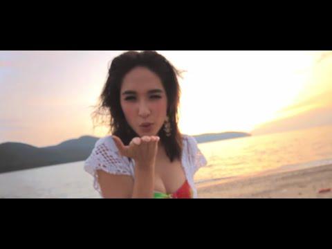 ชื่ออะไร - POKMINDSET featuring ART [OFFICIAL VIDEO]