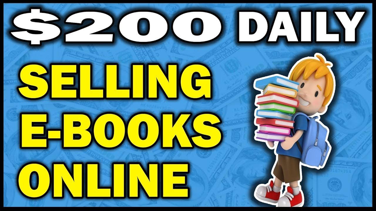 Are Pdf Books On Ebay Legal Ebook