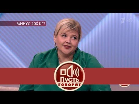 Рекорд Семчева побит?