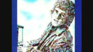 Elton John - Empty Sky (Empty Sky 1 of 13)