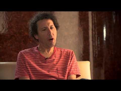 Yo La Tengo (Interview) - Sydney Opera House - YouTube