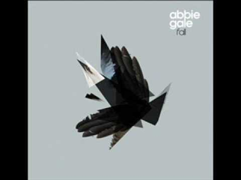Abbie Gale - Fall