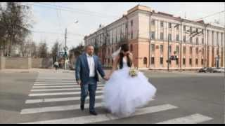 """Трейлер Свадебного фильма """"Жених зажигает"""""""