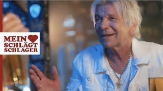 Matthias Reim - 4 Uhr 30 (Offizielles Video)
