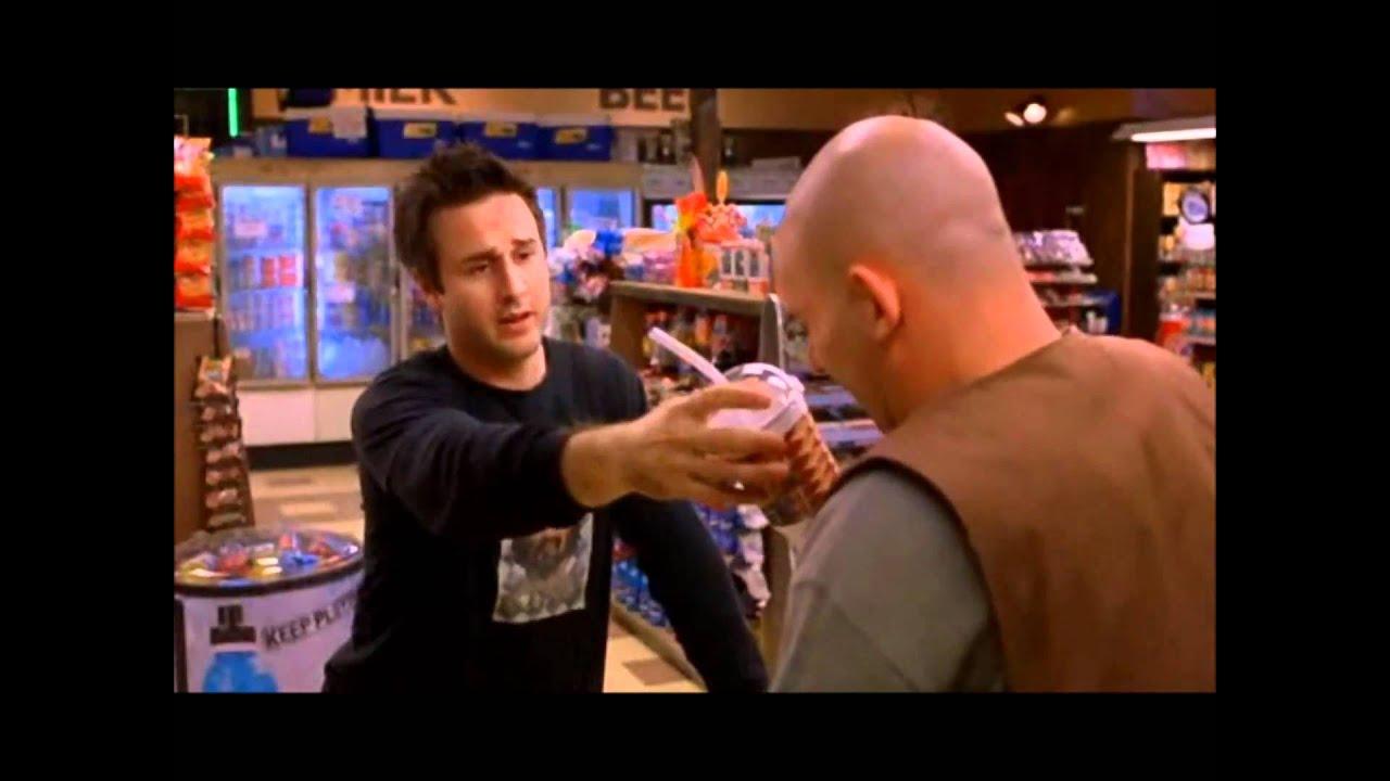 Guy juice scene three macho guy video