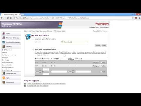 teliawebmail