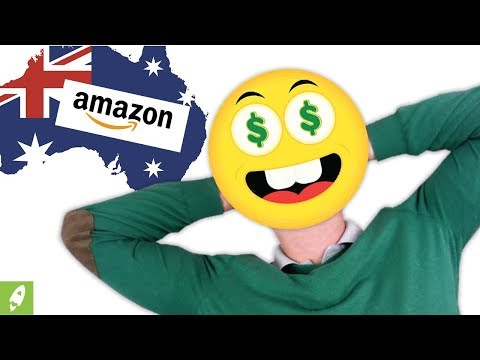 HOW TO TELL IF A PRODUCT WILL SELL WELL ON AMAZON AUSTRALIA