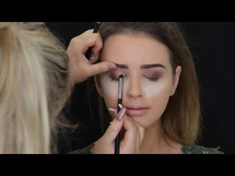 Best Make up Tutorial 2017
