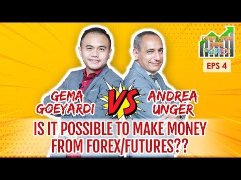 cara-kaya-dari-forex-eps-4:-wow-cara-dapat-uang-rp-10-miliar-dari-forex/futures-ala-trader-dunia