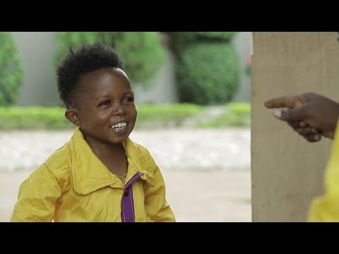 BACK TO SCHOOL LATEST KUMAWOOD GHANA TWI COMEDY