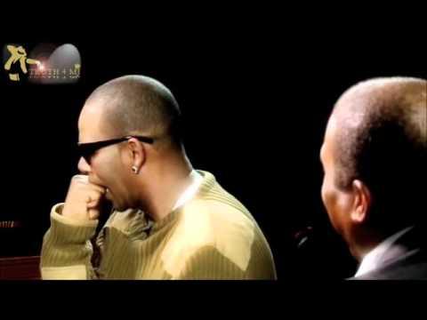 R. Kelly shares his memories of Michael Jackson sub ita