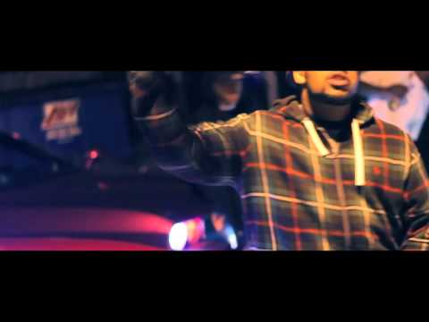 Lil Uzey - Thuggin - Ft. Wild Yella And...