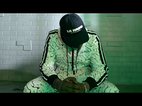 Youtube: Bakhaw – RS4